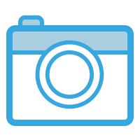 gallery page icon